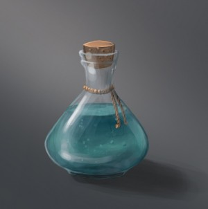 potionbottle